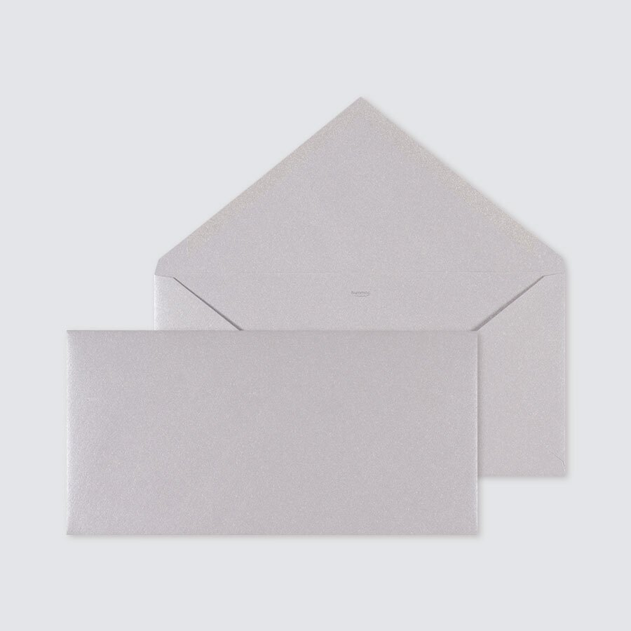 silberner-umschlag-22-x-11-cm-TA09-09603703-07-1