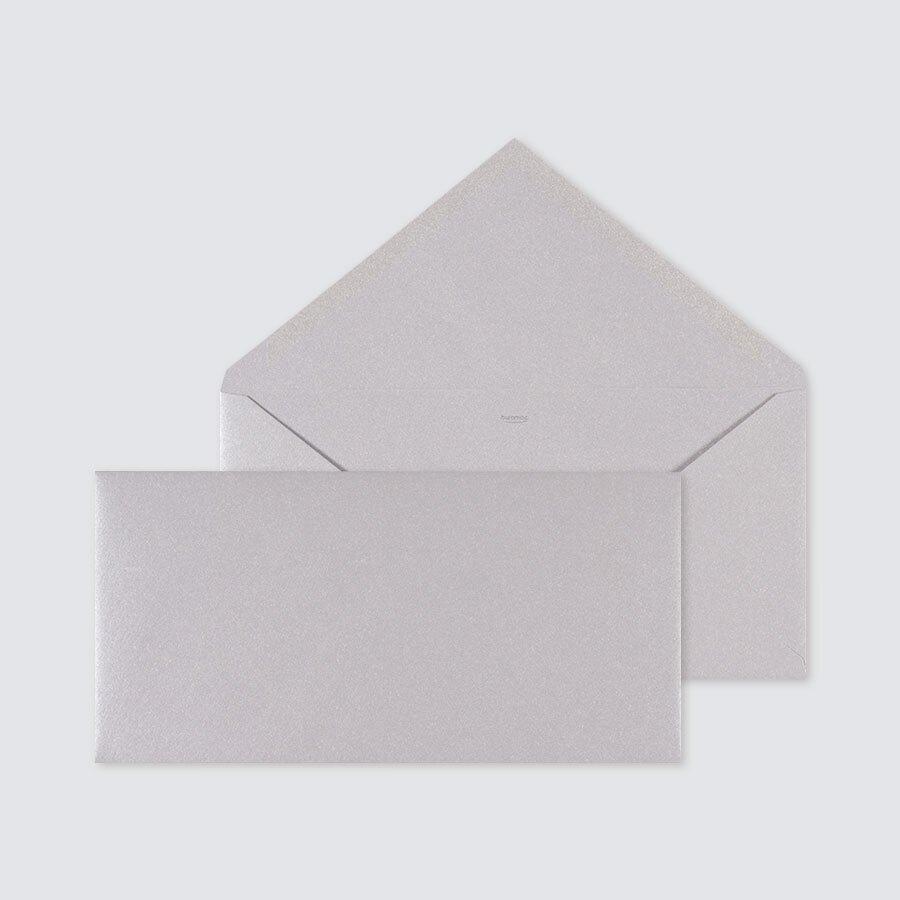 zilverkleurige-envelop-met-puntklep-22-x-11-cm-TA09-09603713-15-1