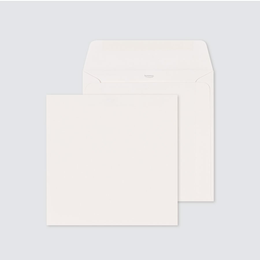 enveloppe-carree-scintillante-17-x-17-cm-TA09-09606501-09-1