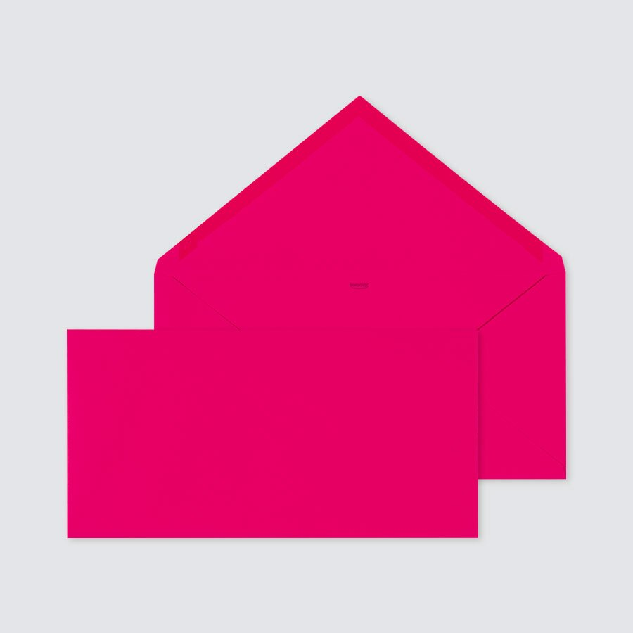 donkerroze-envelop-22-x-11-cm-TA09-09701713-15-1