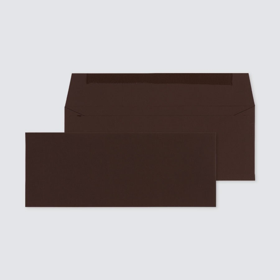 enveloppe-rectangulaire-chocolat-23-x-9-cm-TA09-09702811-09-1