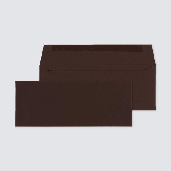 brauner-umschlag-23-x-9-cm-TA09-09702812-07-1