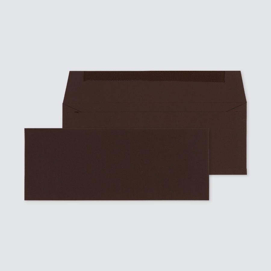 enveloppe-rectangulaire-chocolat-23-x-9-cm-TA09-09702812-09-1