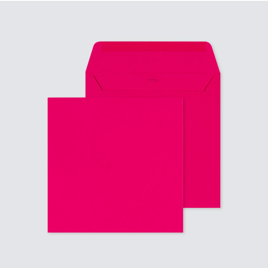 fuchsia-vierkante-envelop-17-x-17-cm-TA09-09704511-15-1