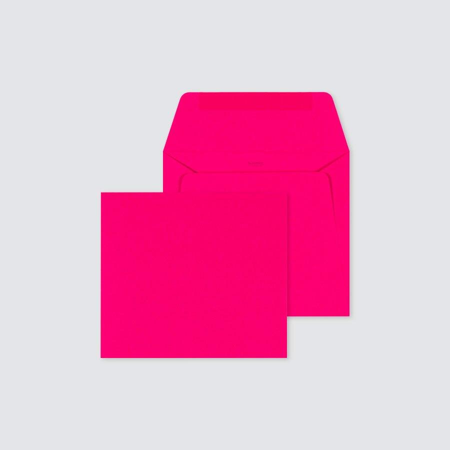 quadratischer-umschlag-in-fuchsia-14-x-12-5-cm-TA09-09704613-07-1