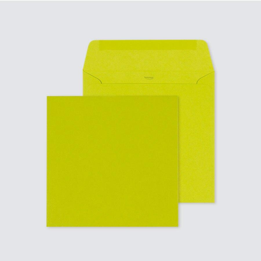 enveloppe-vert-anis-17-x-17-cm-TA09-09705503-09-1