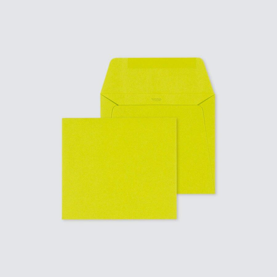 felgroen-vierkant-envelopje-14-x-12-5-cm-TA09-09705601-15-1