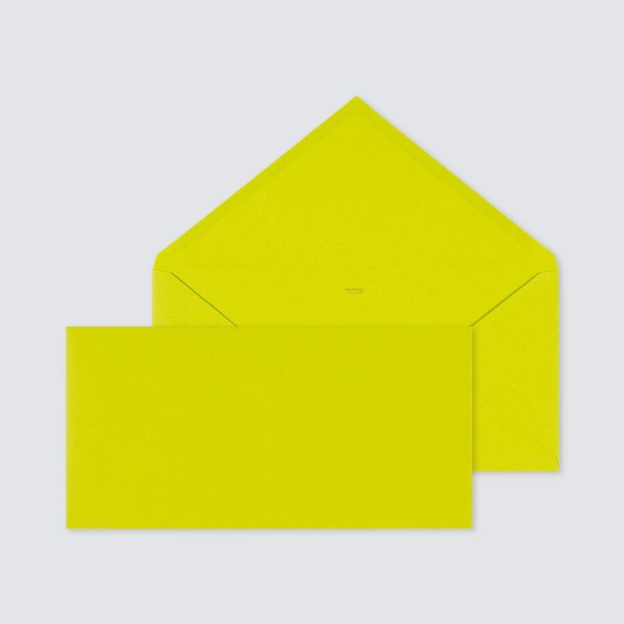 felgroene-envelop-22-x-11-cm-TA09-09705711-15-1