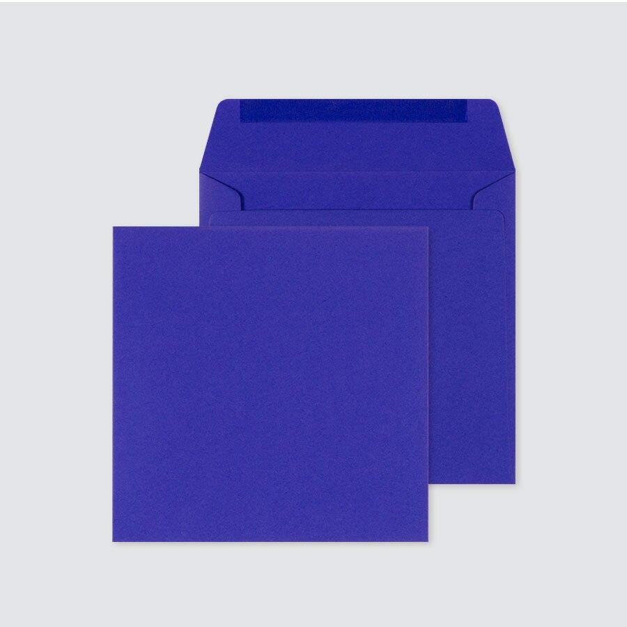 indigoblauwe-vierkante-envelop-17-x-17-cm-TA09-09706512-15-1