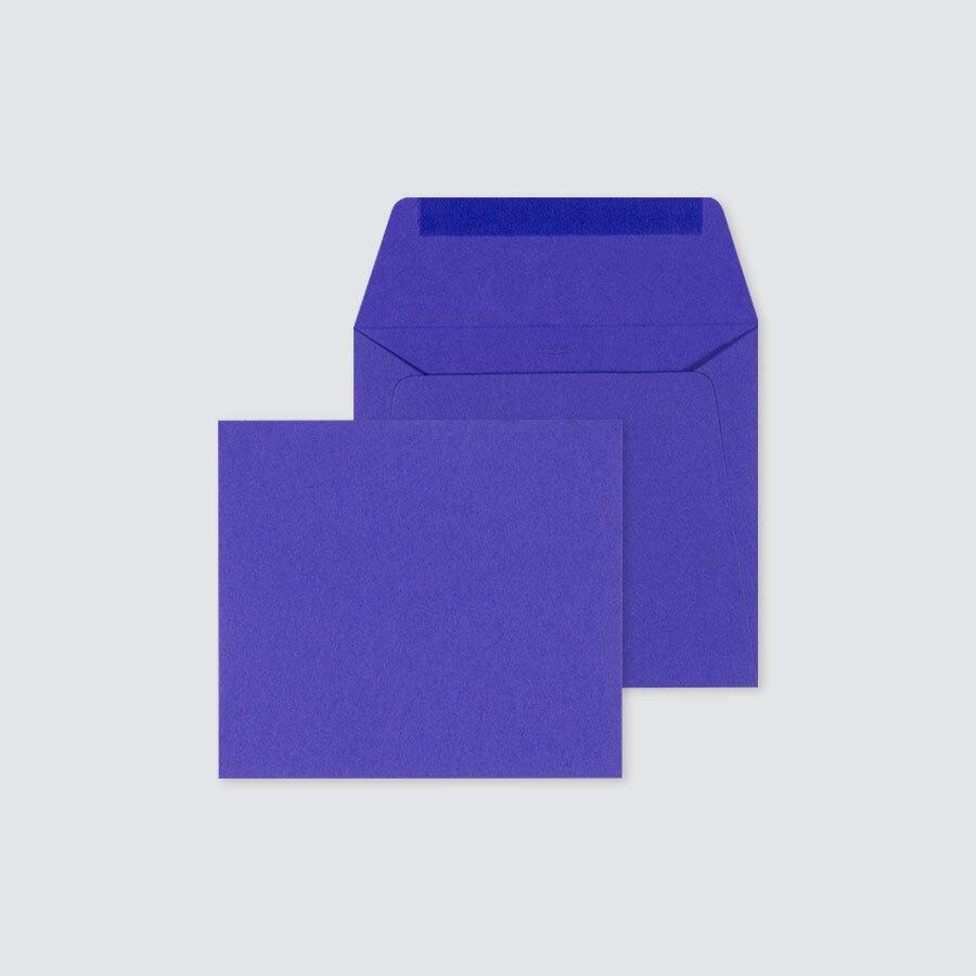 enveloppe-bleue-tres-classe-14-x-12-5-cm-TA09-09706601-09-1