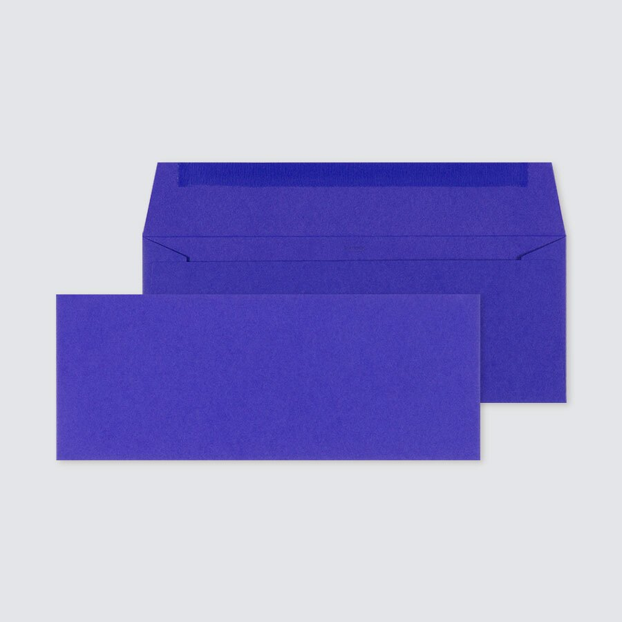 enveloppe-bleue-violette-23-x-9-cm-TA09-09706813-09-1