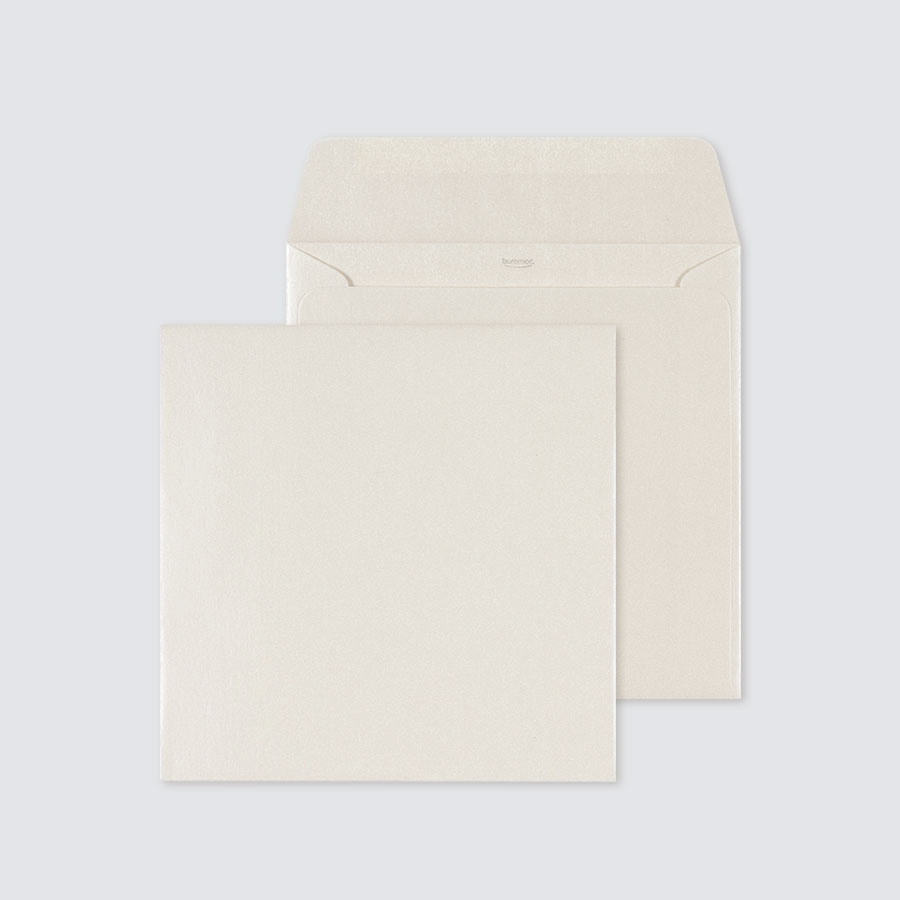 elfenbeinfarbiger-quadratischer-umschlag-17-x-17-cm-TA09-09708512-07-1