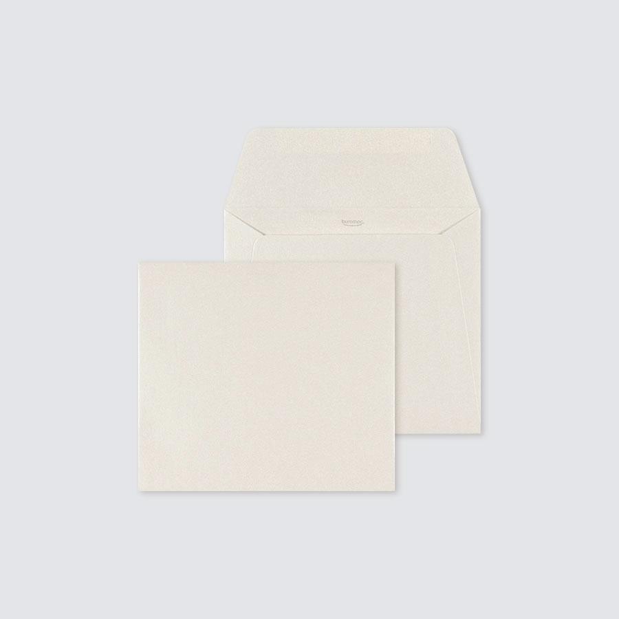 elfenbeinfarbiger-quadratischer-umschlag-14-x-12-5-cm-TA09-09708612-07-1