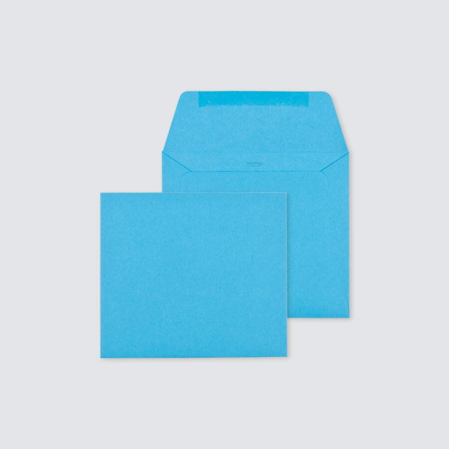 blauer-quadratischer-umschlag-14-x-12-5-cm-TA09-09802605-07-1