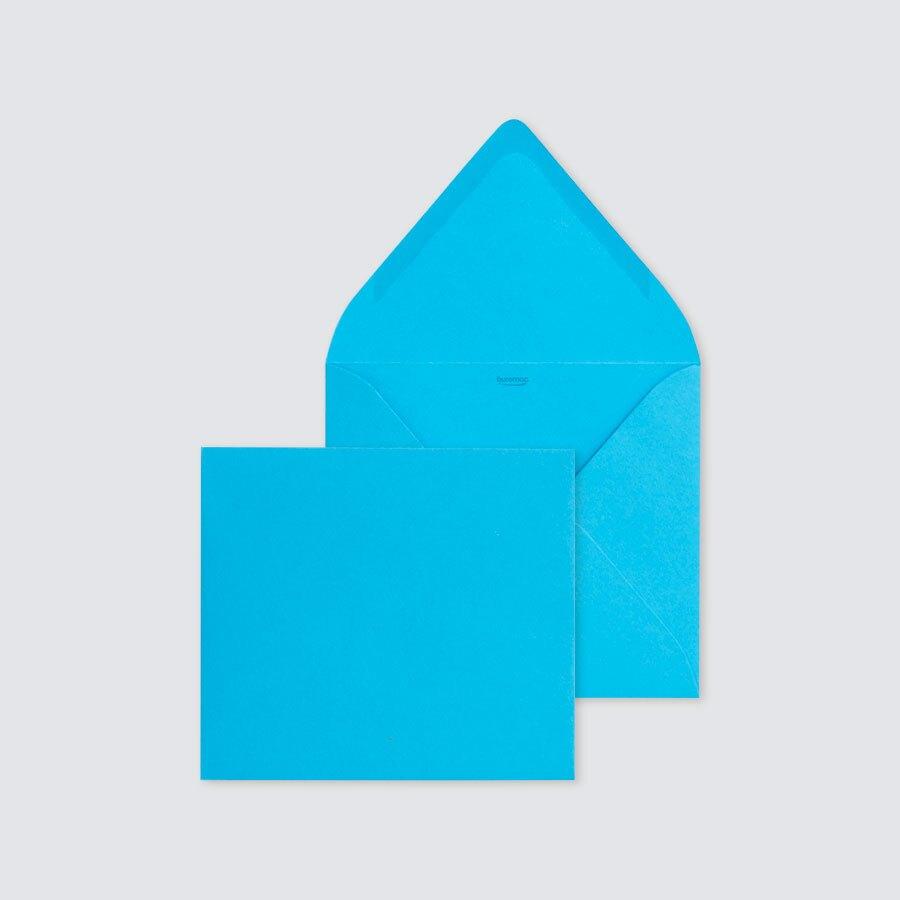 blauer-quadratischer-umschlag-14-x-12-5-cm-TA09-09802613-07-1