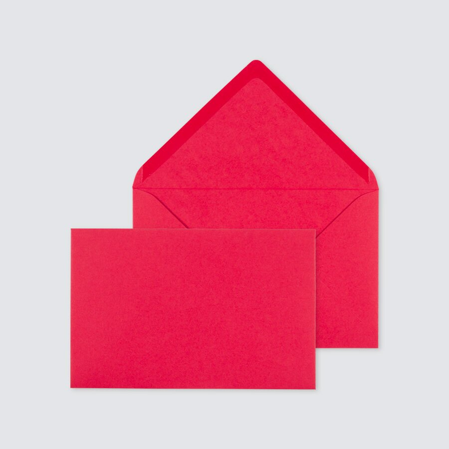 rode-enveloppe-met-puntklep-18-5-x-12-cm-TA09-09803305-03-1