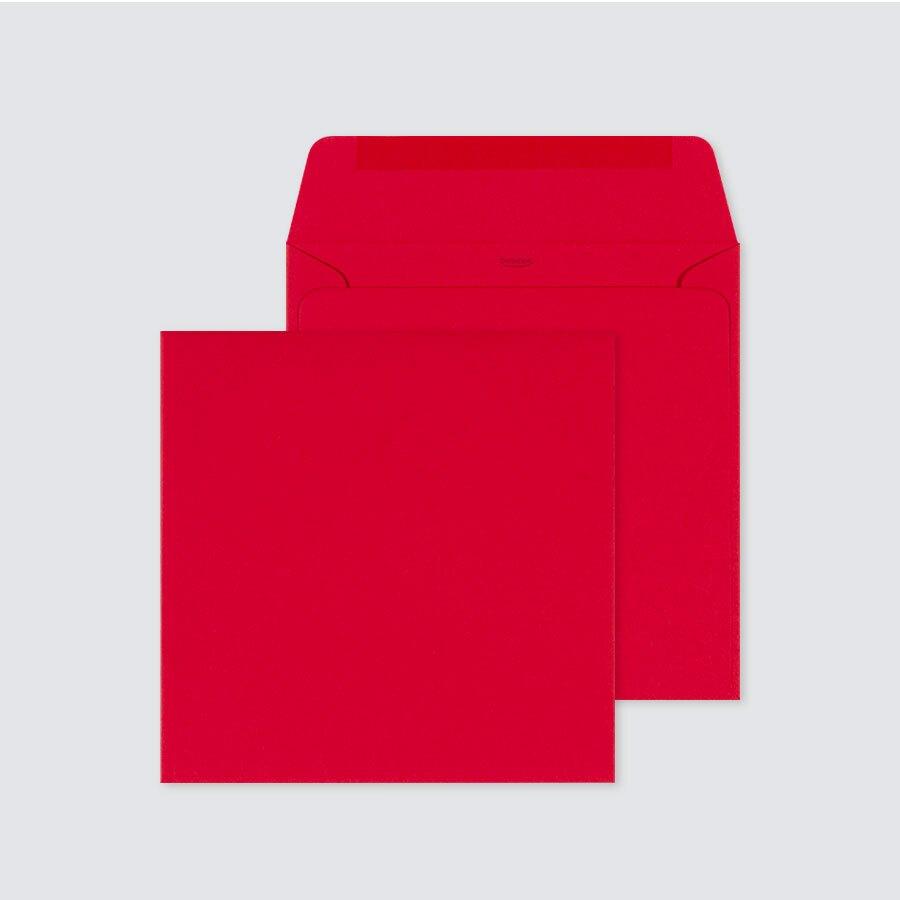 carrement-rouge-17-x-17-cm-TA09-09803503-09-1