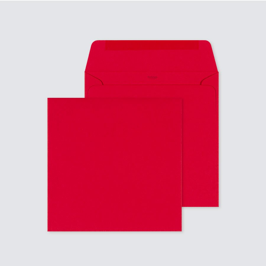 carrement-rouge-17-x-17-cm-TA09-09803512-09-1