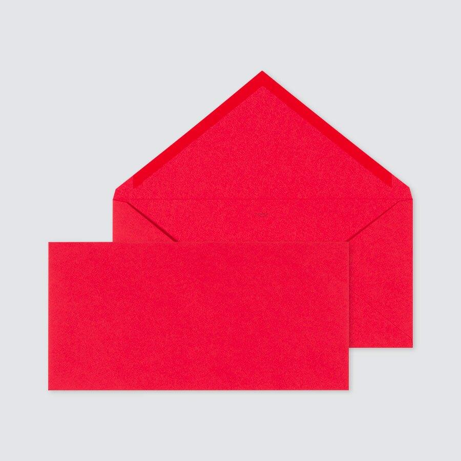 rode-envelop-22-x-11-cm-TA09-09803705-15-1
