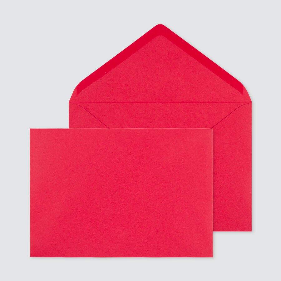 grote-rode-envelop-met-puntklep-22-x-15-5-cm-TA09-09803913-15-1