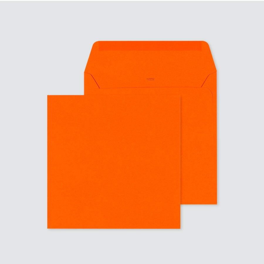 enveloppe-orange-carree-survitaminee-17-x-17-cm-TA09-09900511-09-1
