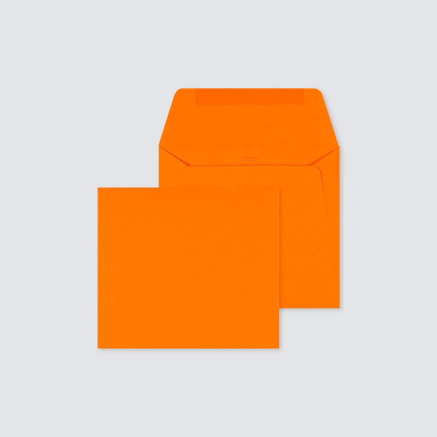 magnifique-enveloppe-orange-14-x-12-5-cm-TA09-09900605-09-1