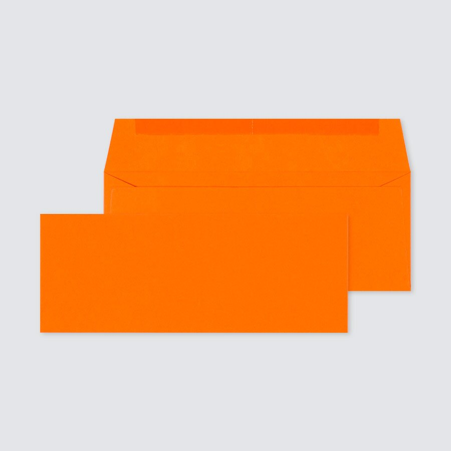 oranje-langwerpige-envelop-23-x-9-cm-TA09-09900801-15-1