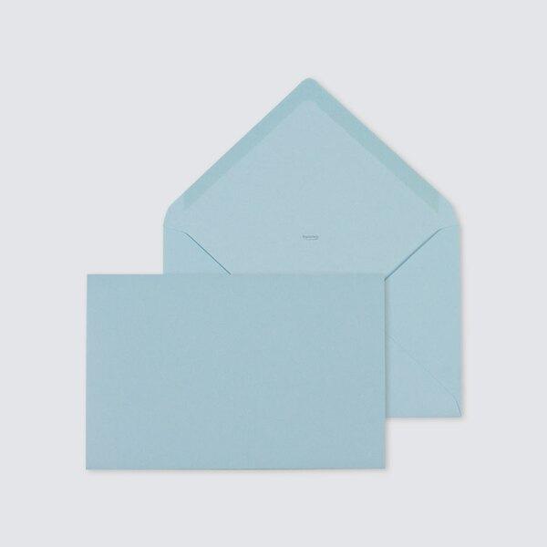 lichtblauwe-envelop-met-puntklep-18-5-x-12-cm-TA09-09901313-03-1