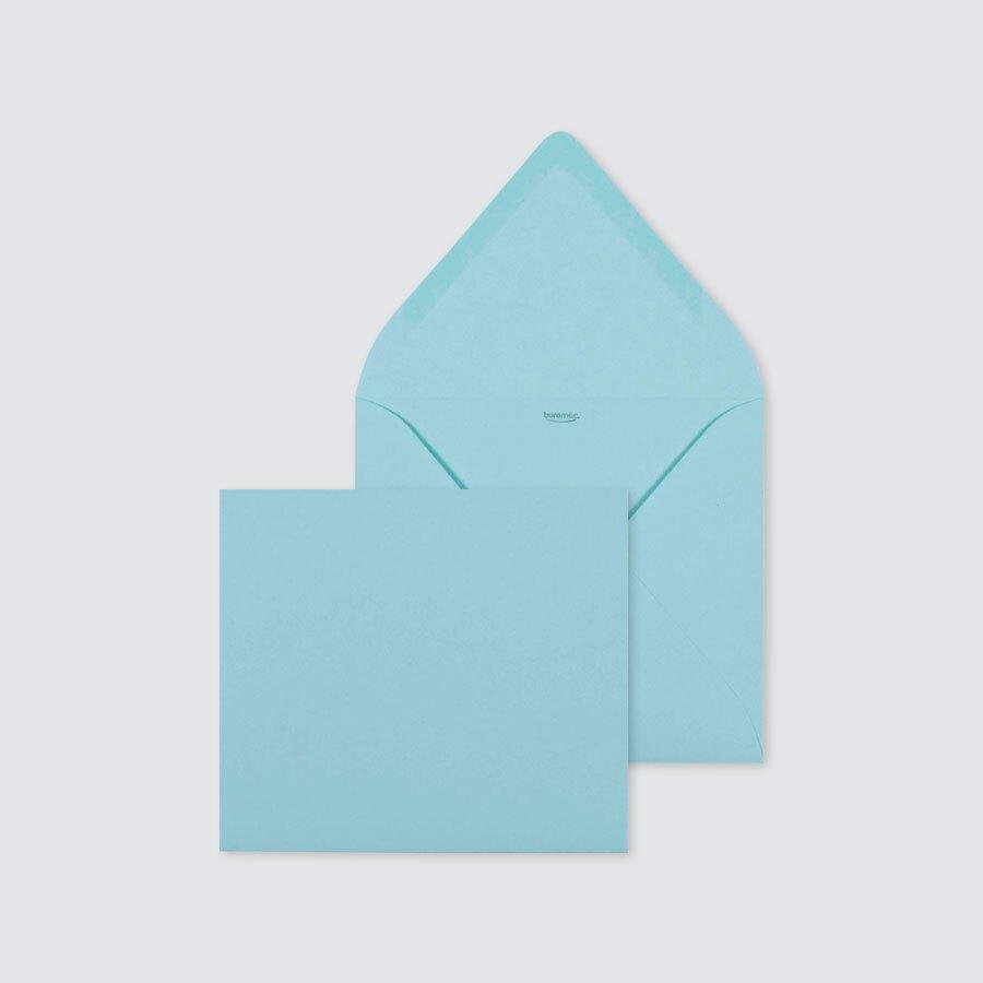 quadratischer-hellblauer-umschlag-14-x-12-5-cm-TA09-09901601-07-1