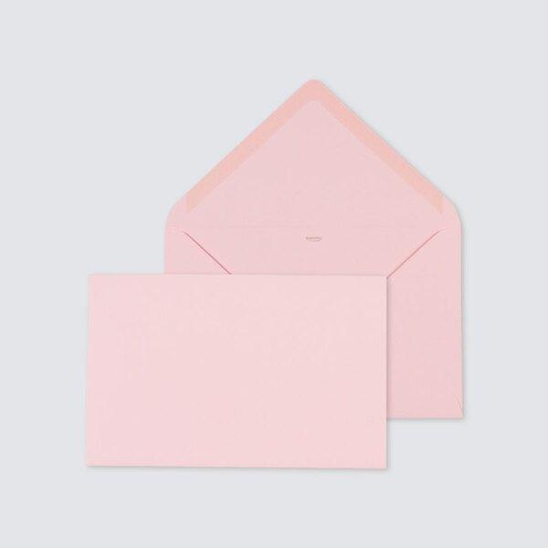 roze-envelop-met-puntklep-18-5-x-12-cm-TA09-09902305-15-1