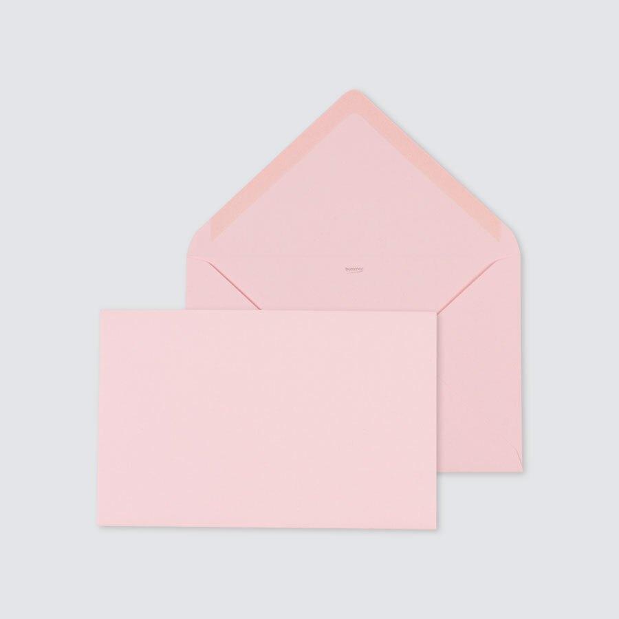 rosa-umschlag-18-5-x-12-cm-TA09-09902312-07-1