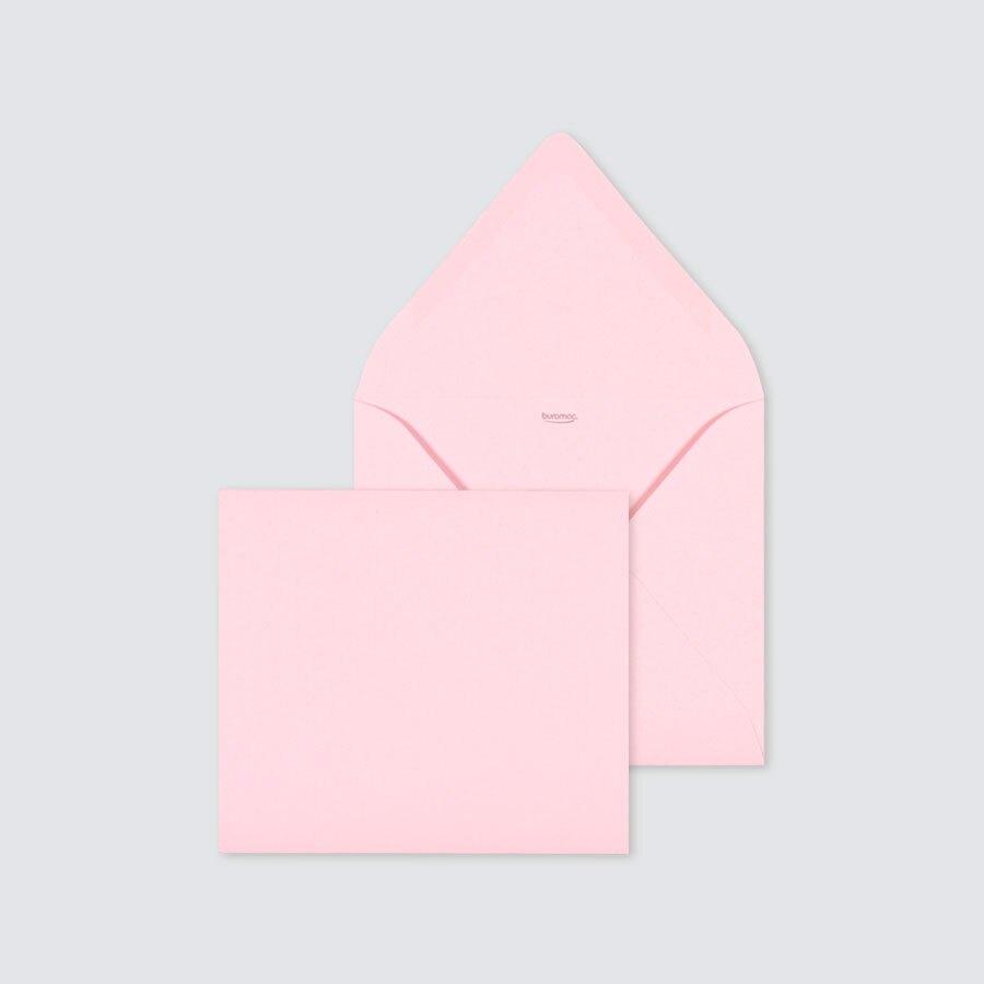 quadratischer-rosa-umschlag-14-x-12-5-cm-TA09-09902605-07-1