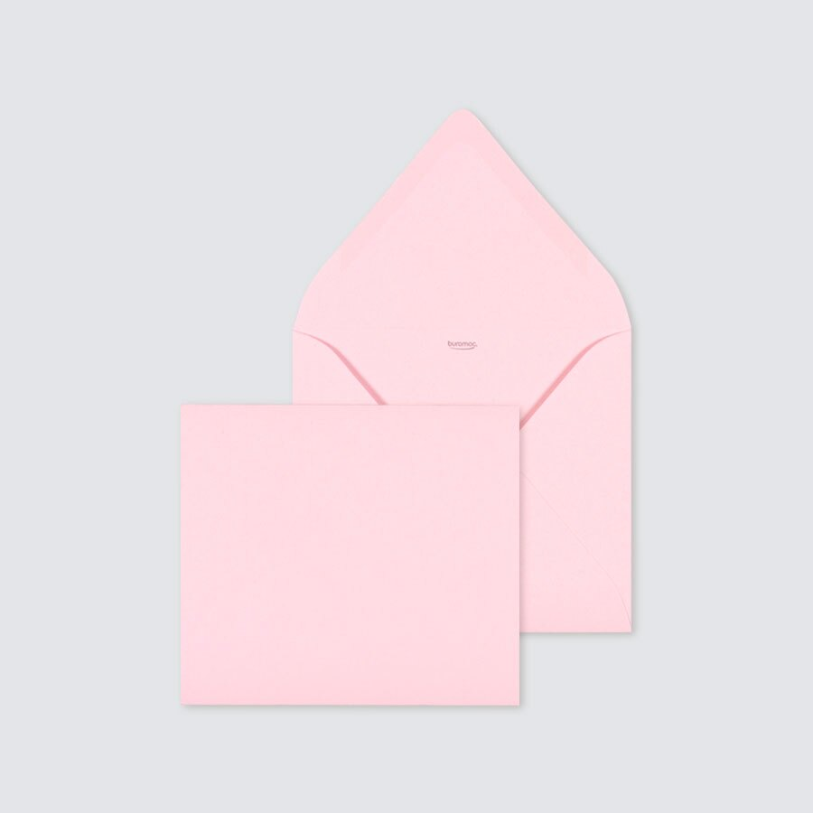 enveloppe-rose-pale-14-x-12-5-cm-TA09-09902605-09-1