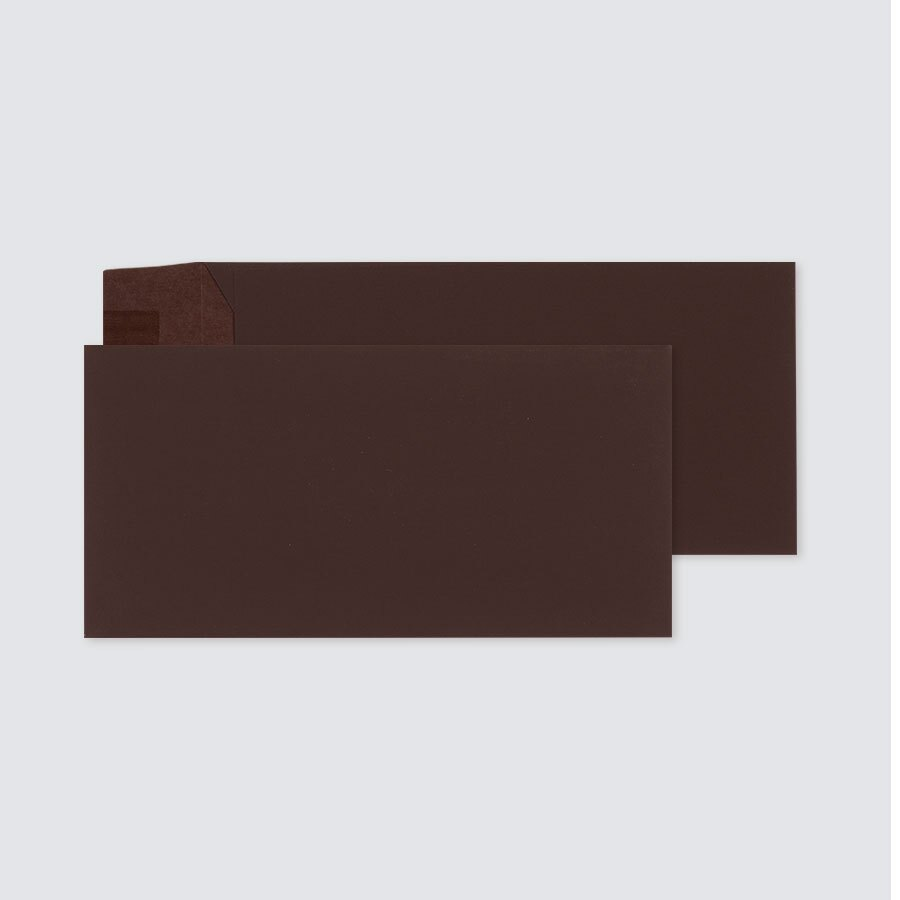 stijlvolle-bruine-envelop-22-x-11-cm-TA09-09902713-15-1