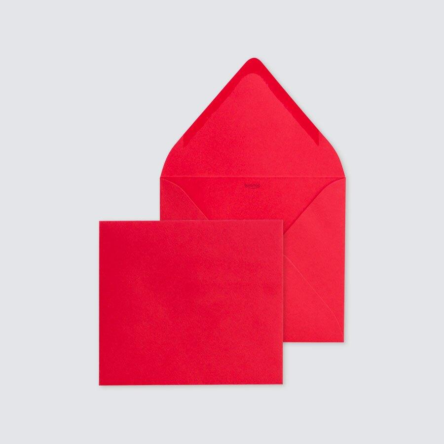 enveloppe-rouge-vif-14-x-12-5-cm-TA09-09903601-09-1