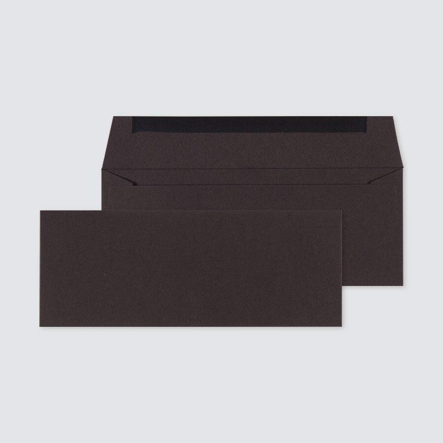 zwarte-langwerpige-envelop-23-x-9-cm-TA09-09903812-15-1