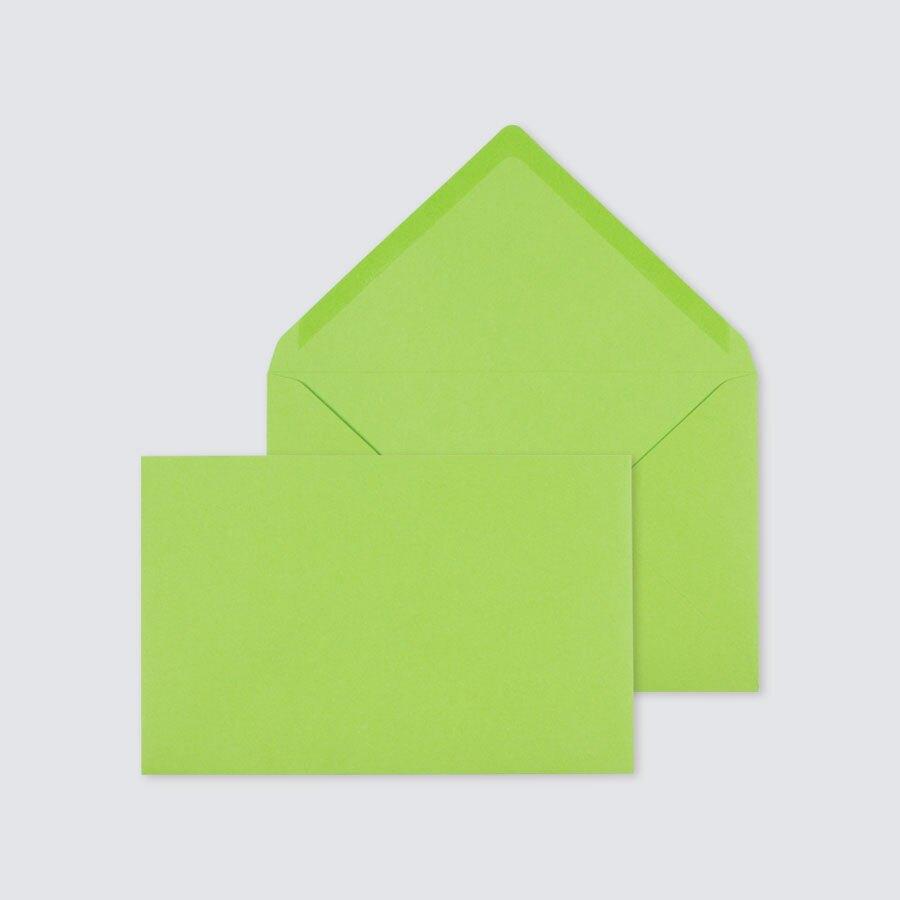 enveloppe-verte-rectangulaire-18-5-x-12-cm-TA09-09904301-02-1