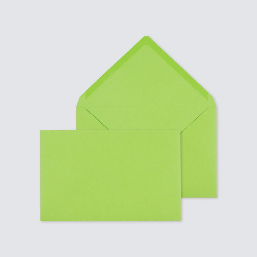 groene-envelop-met-puntklep-18-5-x-12-cm-TA09-09904313-15-1