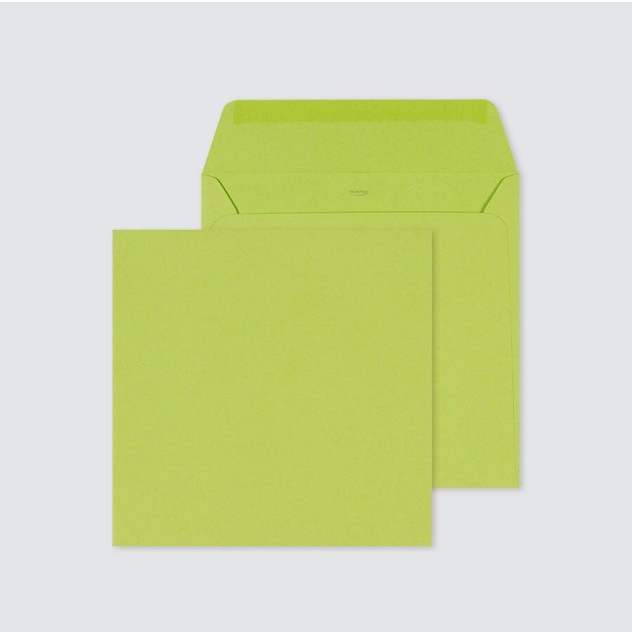 enveloppe-carre-vert-anis-17-x-17-cm-TA09-09904501-09-1