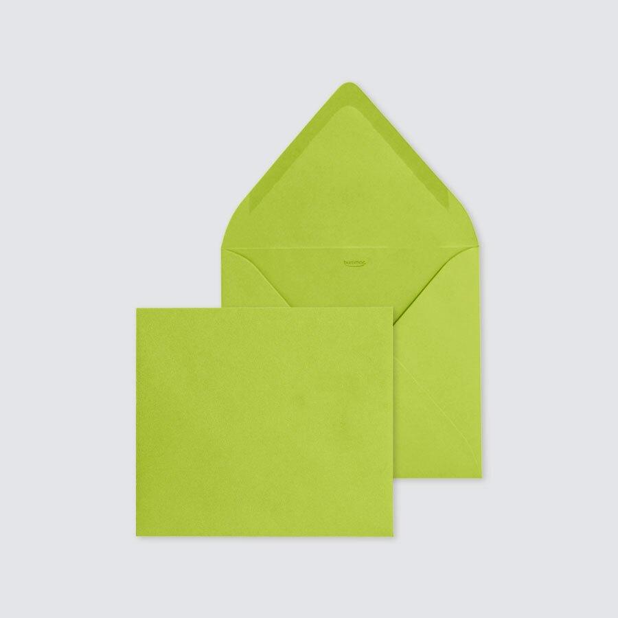 enveloppe-verte-tendance-14-x-12-5-cm-TA09-09904605-09-1