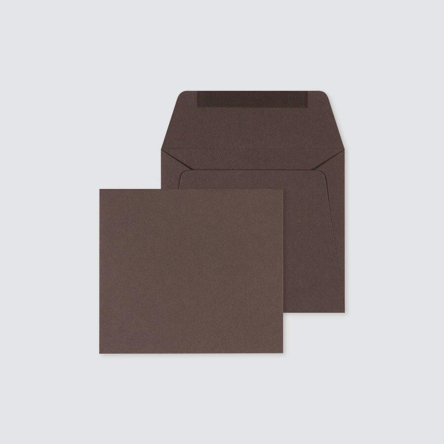 trendy-bruine-envelop-14-x-12-5-cm-TA09-09905601-15-1