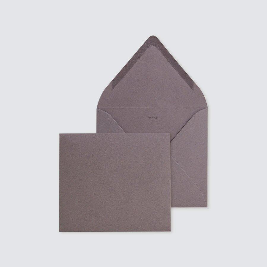 bruine-envelop-14-x-12-5-cm-TA09-09906613-15-1