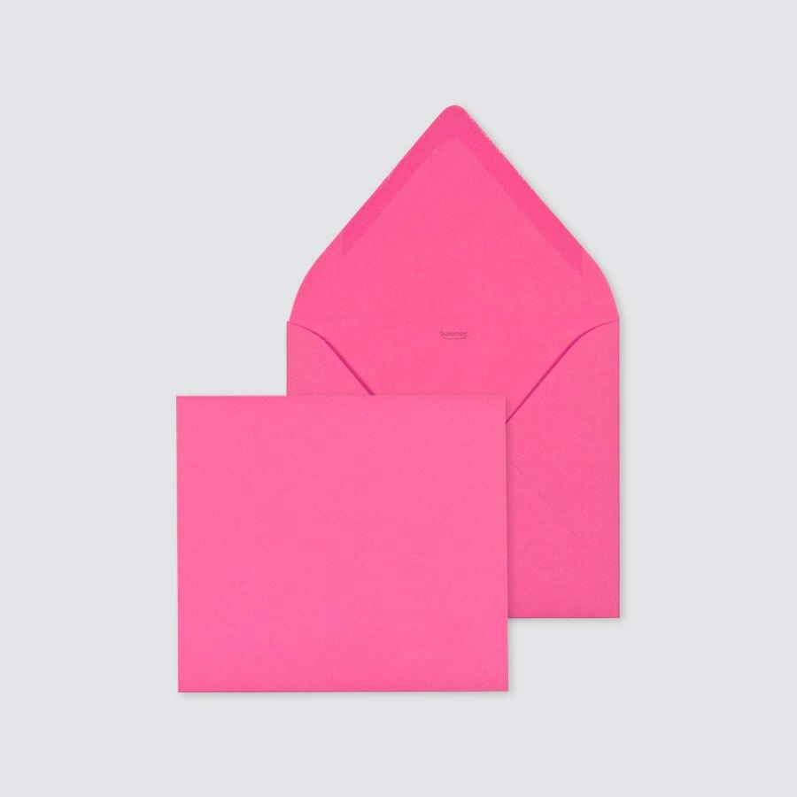 magentafarbiger-quadratische-umschlag-14-x-12-5-cm-TA09-09907605-07-1