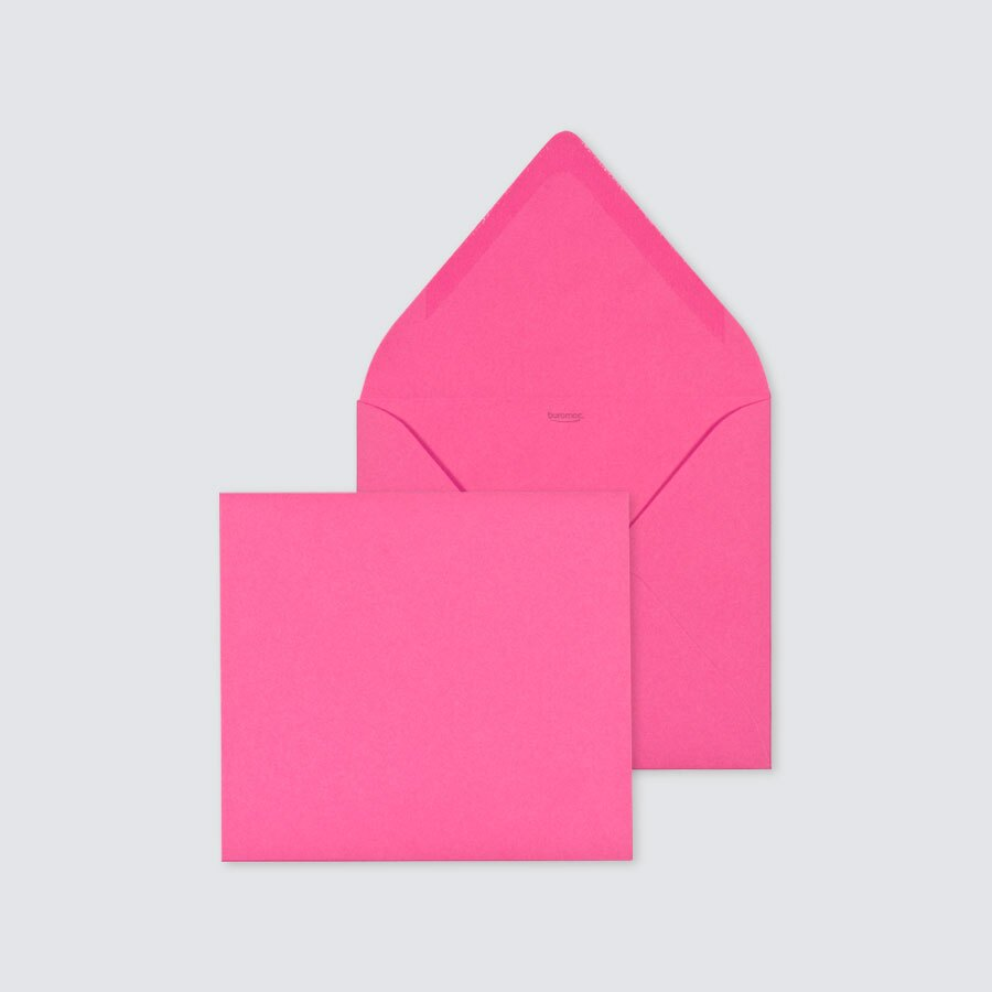 enveloppe-fuchsia-tendance-14-x-12-5-cm-TA09-09907612-02-1