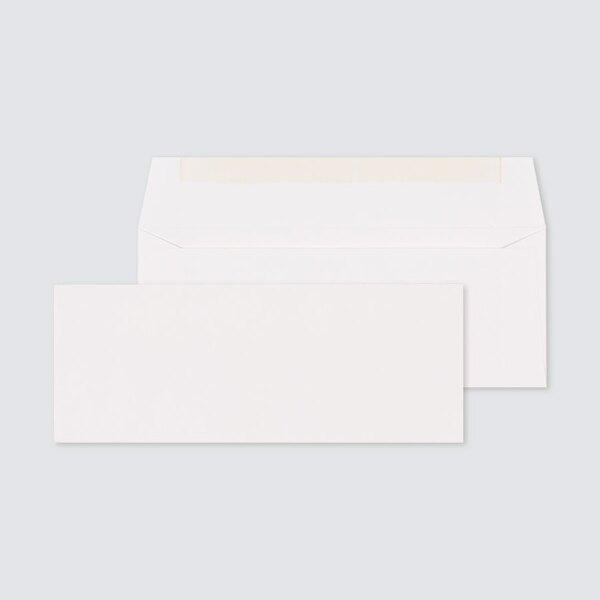 ecru-envelop-met-rechte-klep-23-x-9-cm-TA09-09908801-15-1