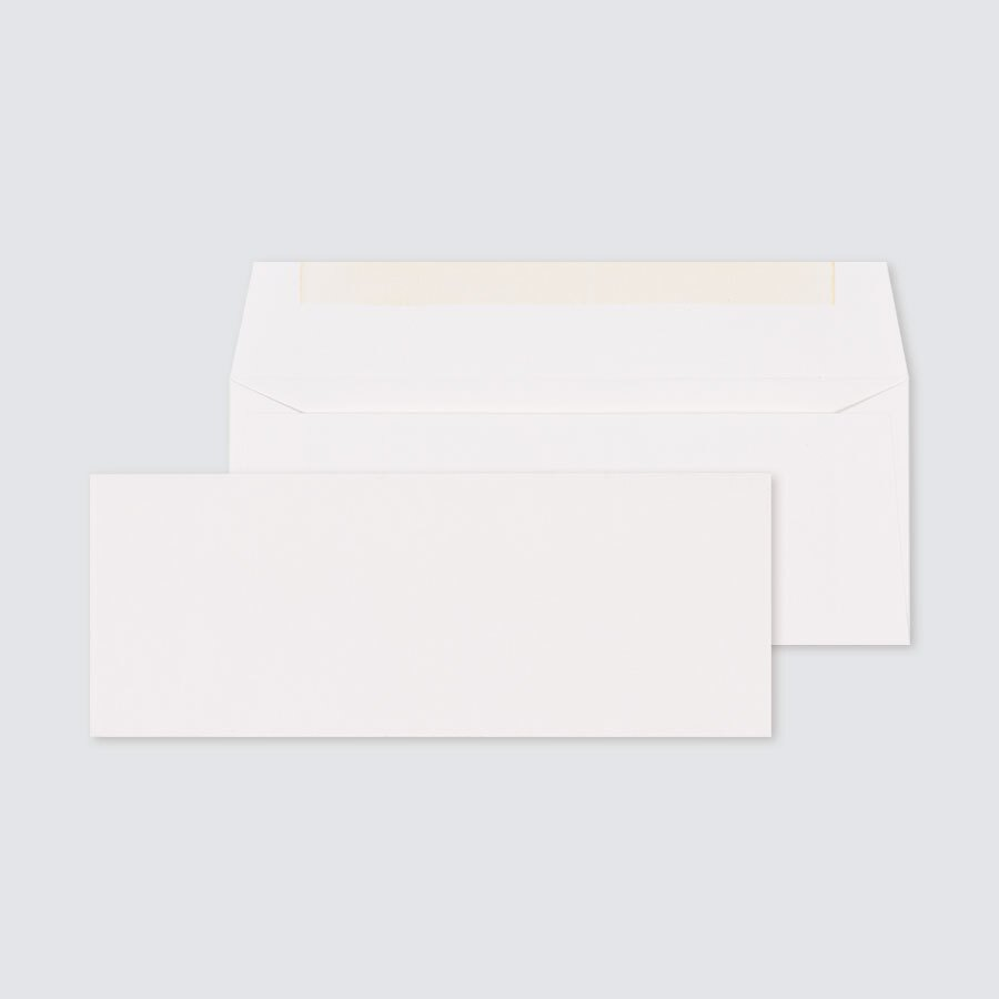 ecru-envelop-met-rechte-klep-23-x-9-cm-TA09-09908813-15-1