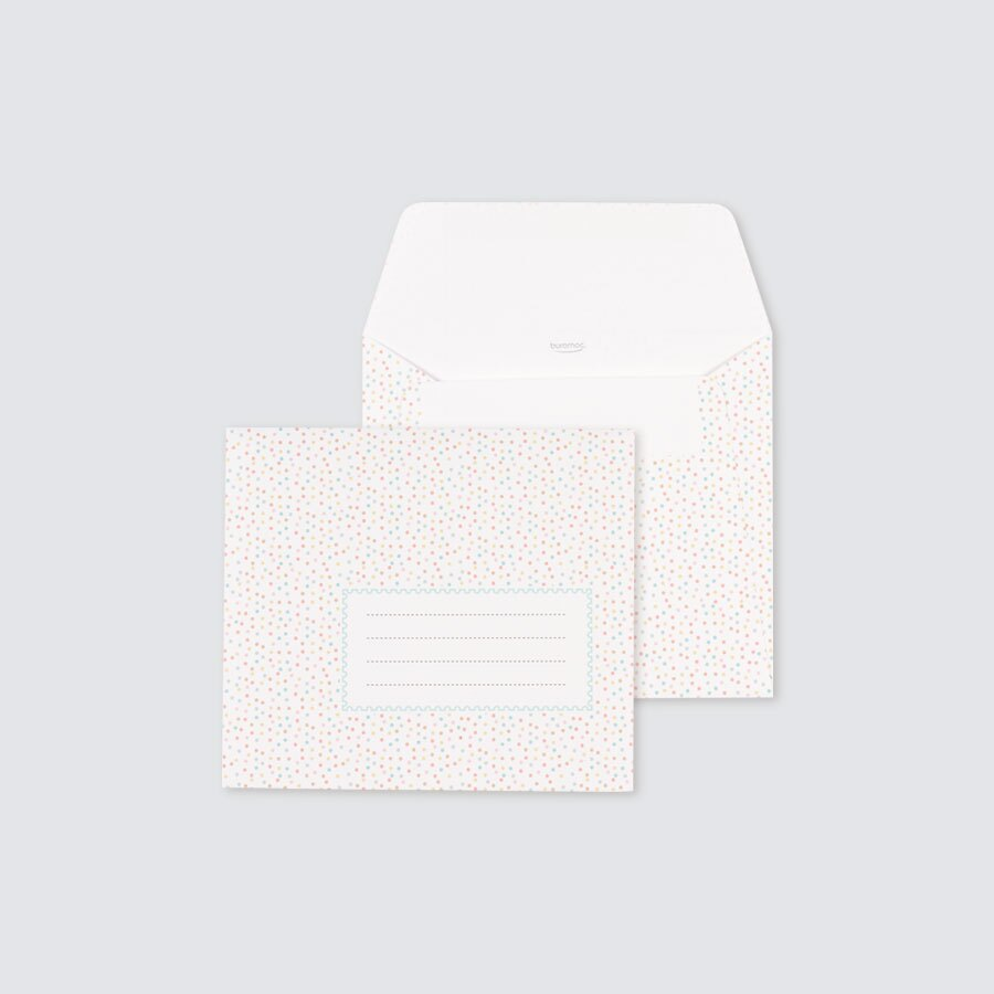 enveloppe-a-pois-14-x-12-5-cm-TA09-09909605-09-1