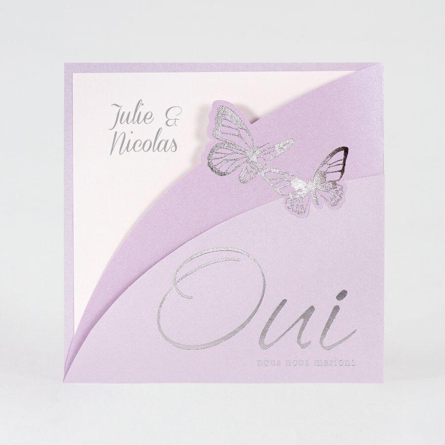 faire-part-mariage-violet-papillon-buromac-102057-TA102-057-09-1