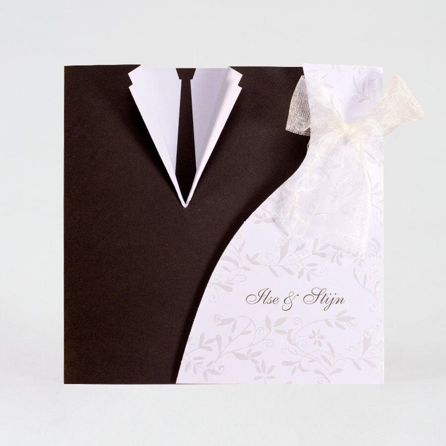 originele-trouwkaart-trouwjurk-en-trouwpak-buromac-103055-TA103-055-15-1