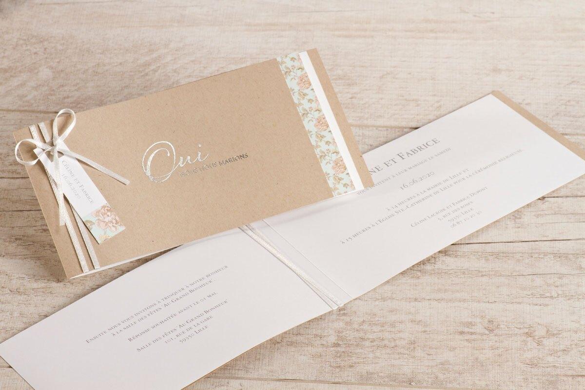 faire-part-mariage-motifs-liberty-oui-buromac-106023-TA106-023-09-1